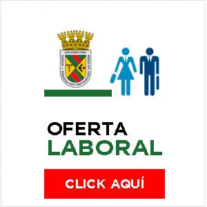 ofertaLaboral